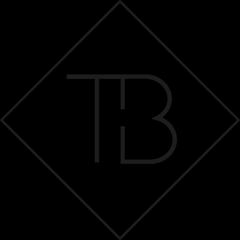 Embleem - Talentboxx